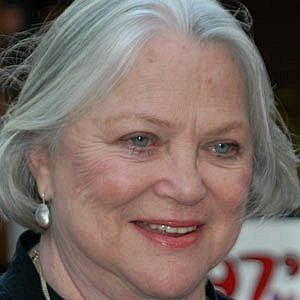 Age Of Louise Fletcher biography