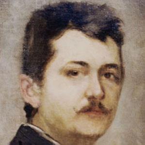 Carlos Baca-Flor bio