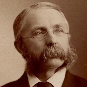 Edmund James Flynn bio