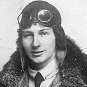 Anthony Fokker bio