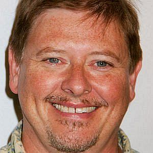 Age Of Dave Foley biography