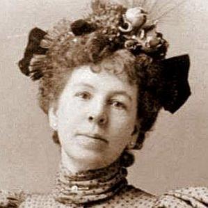 Clara Shortridge Foltz bio
