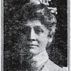 Mary Hallock Foote bio