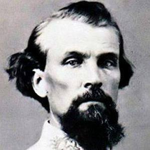 Nathan Bedford Forrest bio