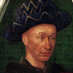 Charles VII of France bio