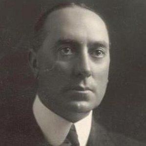 James Goodall Francis bio