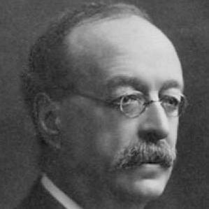 Robert Francis bio