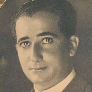 Ramon Franco bio