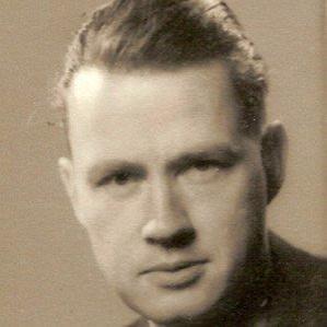 William Frankena bio
