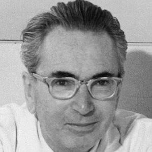 Viktor Frankl bio