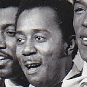 Melvin Franklin bio