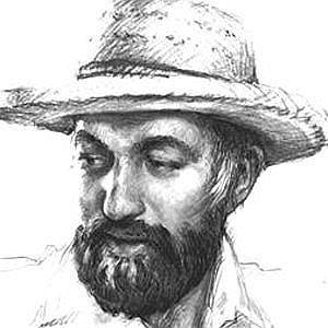 Age Of Edward J. Fraughton biography