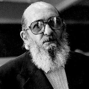 Paulo Freire bio