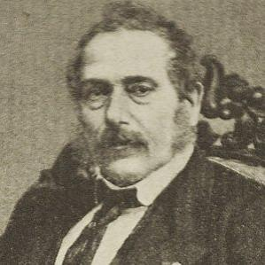 Jean-Baptiste Fresez bio