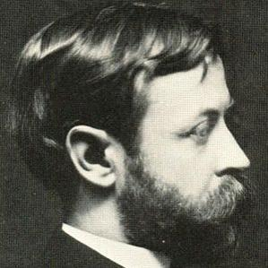 Henry Blake Fuller bio