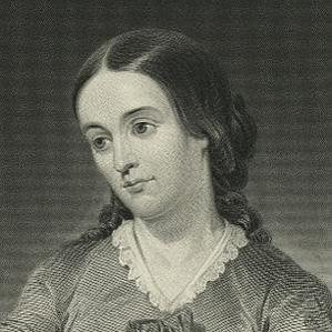 Margaret Fuller bio
