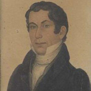 Timothy Fuller bio