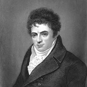 Robert Fulton bio