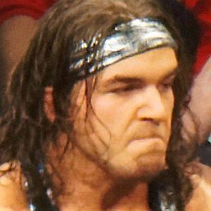 Age Of Chad Gable biography