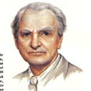 Paulius Galaune bio
