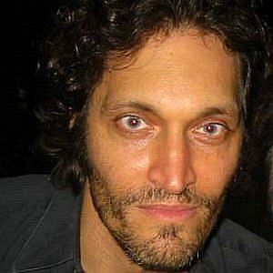 Age Of Vincent Gallo biography