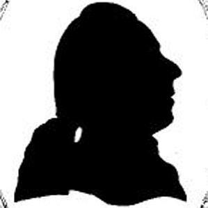 Louis Gallodier bio