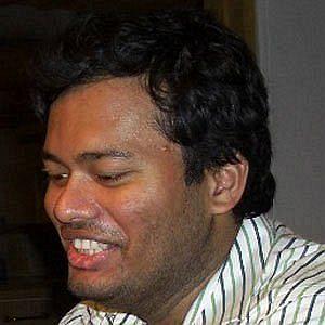 Age Of Surya Shekhar Ganguly biography