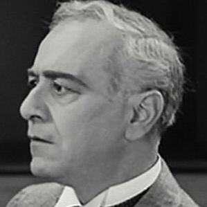 Al Ernest Garcia bio
