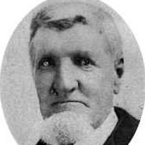 Archibald Gardner bio