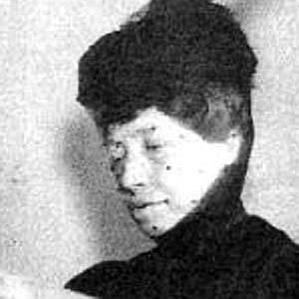 Isabella Stewart Gardner bio