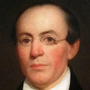 William Lloyd Garrison bio
