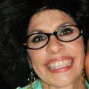 Age Of Raquel Garza biography