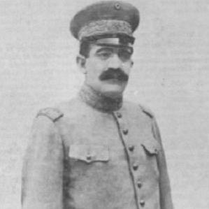 Pablo Gonzalez Garza bio