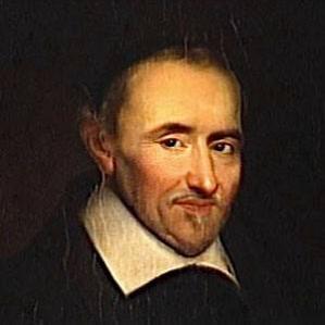 Pierre Gassendi bio
