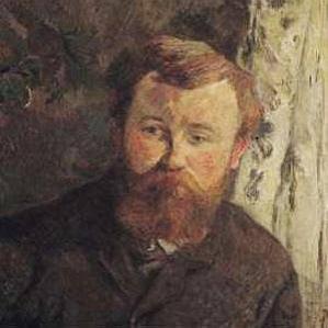 Paul Gauguin bio