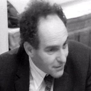 Ernest Gellner bio