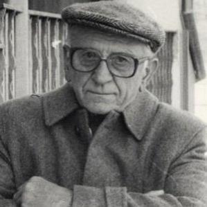Ivan Generalic bio