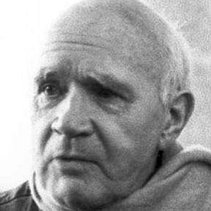 Jean Genet bio