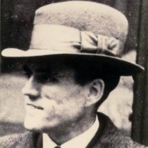 Gerhard Gentzen bio