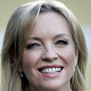 Age Of Rebecca Gibney biography