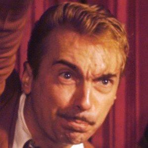 Harry Gibson bio