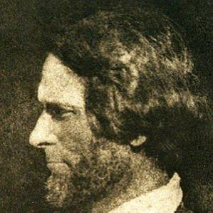 John Gibson bio