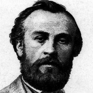 Henri Giffard bio