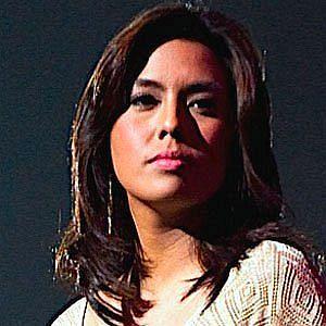 Age Of Nikki Gil biography