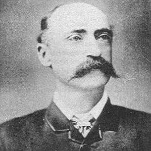 Ernest Giles bio