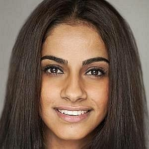 Age Of Mandip Gill biography