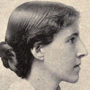 Charlotte Perkins Gilman bio
