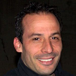 Age Of Ludovic Giuly biography