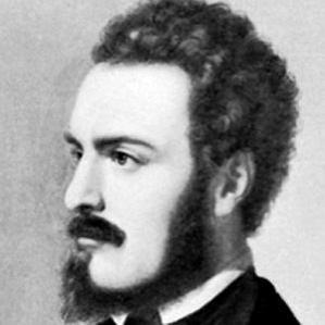 Giuseppe Giusti bio