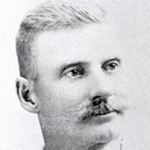 Jack Glasscock bio